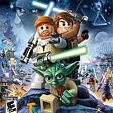 Раскраски Лего Звёздные Войны