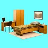 Раскраска мебель