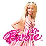 Раскраски Барби