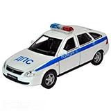 Раскраски полицейские машины