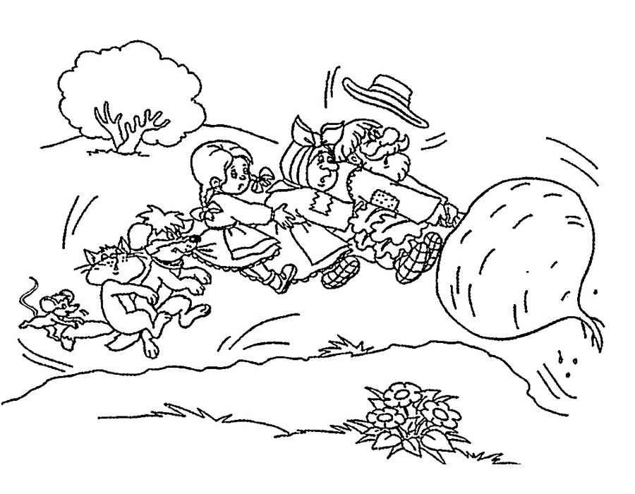 Картинка раскраска вагончик для детей