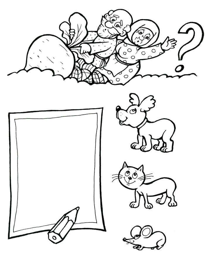 Бабочка  картинки для детей  Картинки Detkitoday