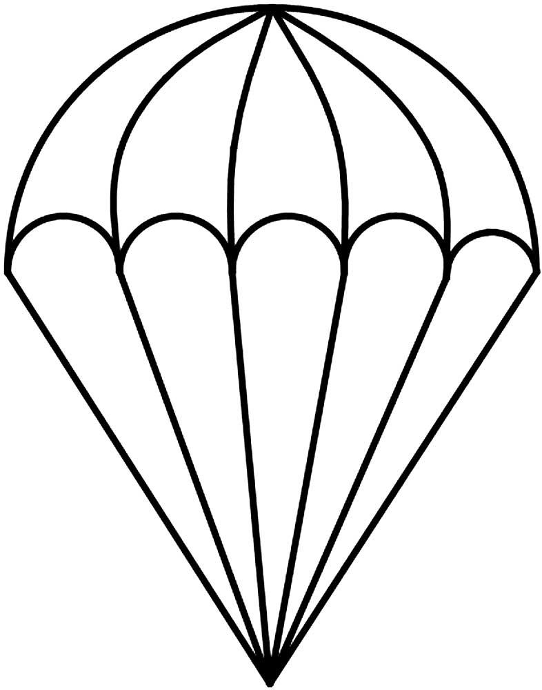 Картинки парашютов для детей, гиф морем свадебная