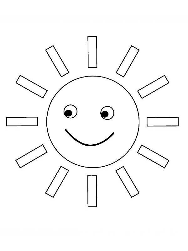 аллергия на солнце симптомы