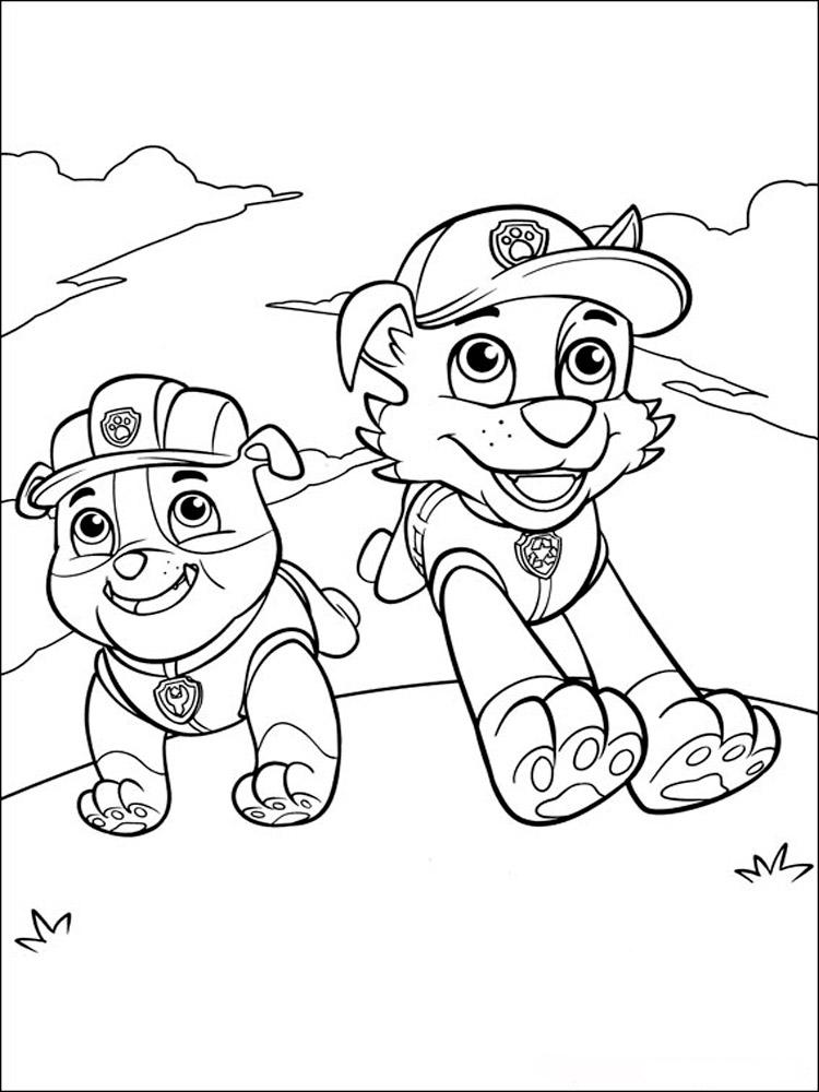 Иллюстрации к сказке колобок картинки для детей