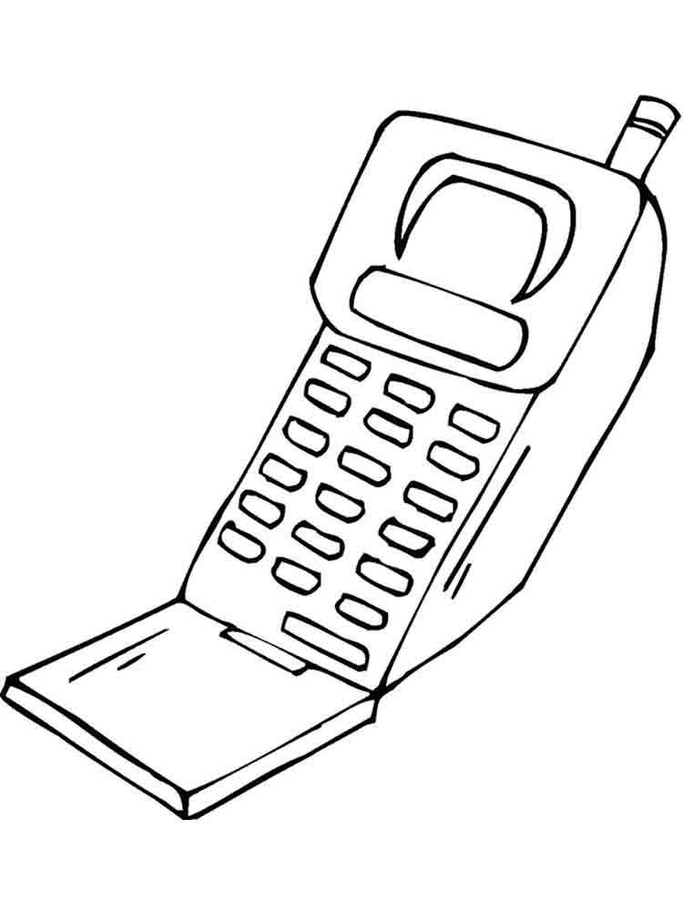 Как на телефоне спрятать фотографии под паролем