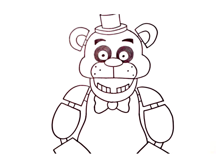Игра Раскраска со Смешариками онлайн для детей 34567