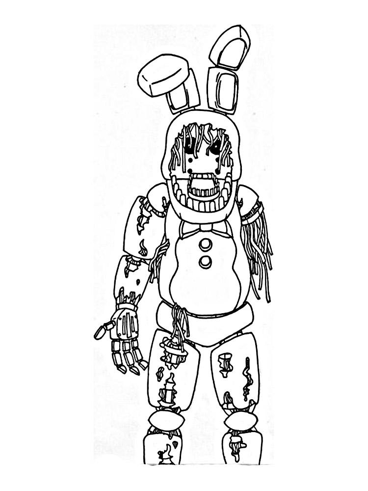 Фото аниматоров для детей 5