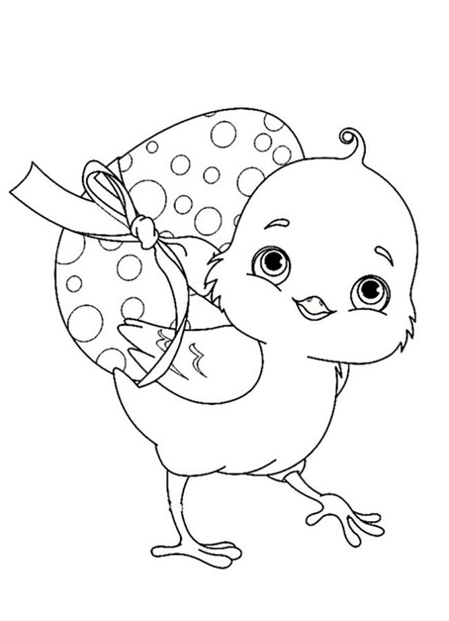 Анимации картинки, веселый цыпленок рисунок карандашом