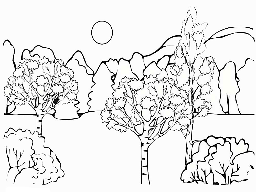 Print adults coloring pages for free and color online our adults coloring ! For kids amp adults you can print adults or color online