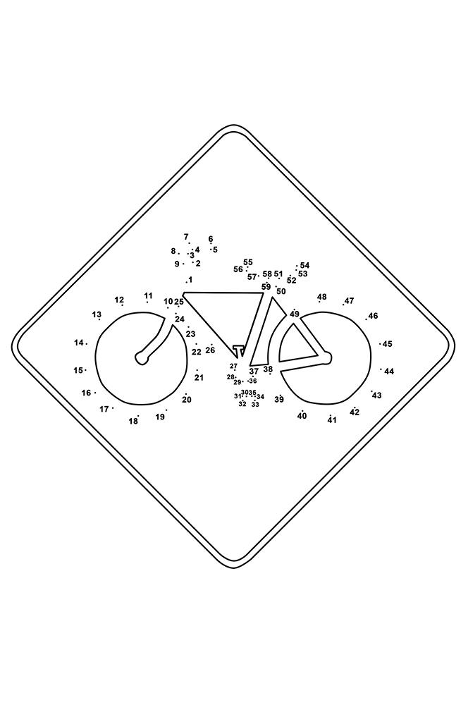 Картинки запрещающие знаки дорожного движения