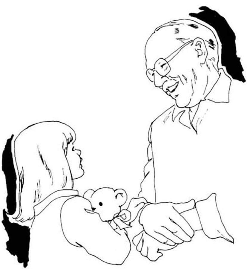 Клавиатуры картинки, как нарисовать открытку на день рождения дедушке от внучки