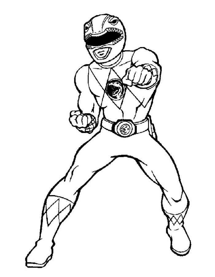раскраски про супергероев распечатать