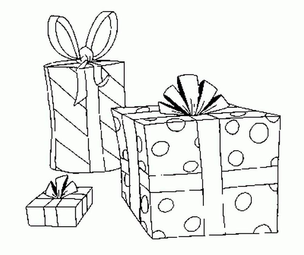 Церковные пожеланием, новогодний подарок картинки для детей нарисованные