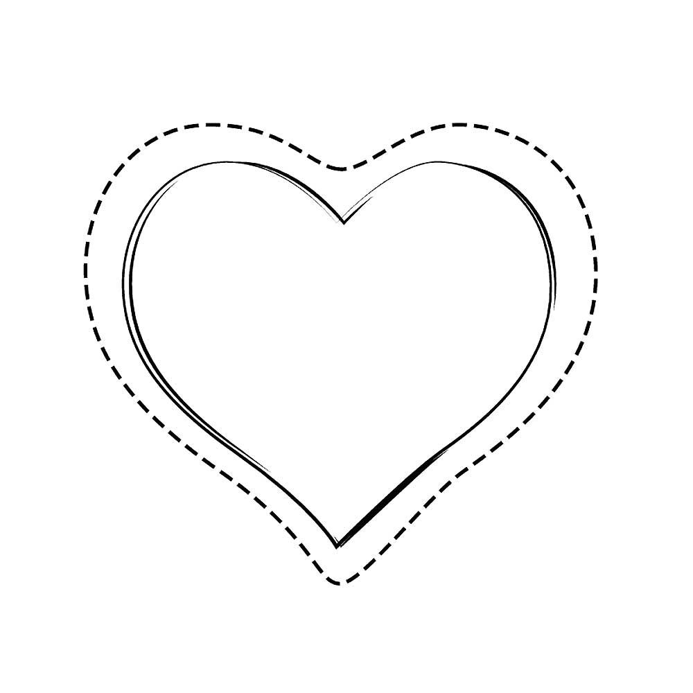 поговорим красивые сердца картинки распечатать очень