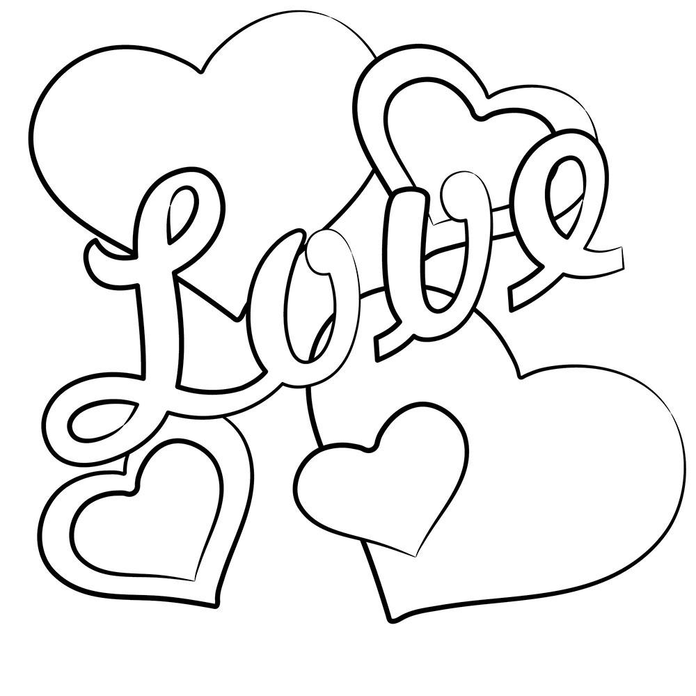 Нарисовать картинку онлайн с надписью