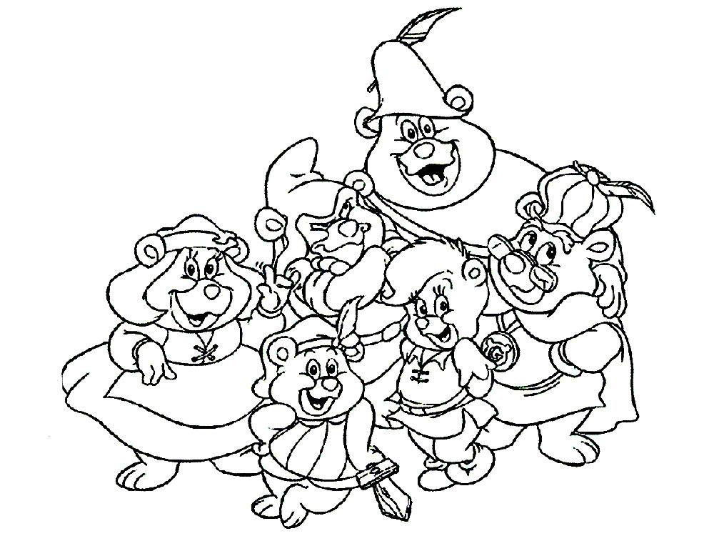 Картинки колдун для детей