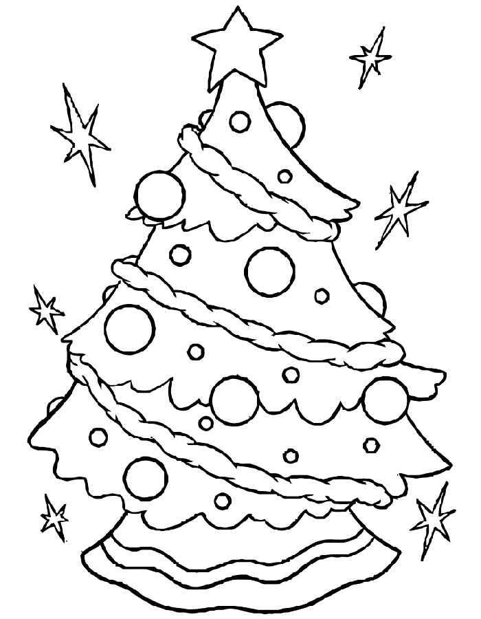 Мужчин днем, картинки с новогодней елкой распечатать