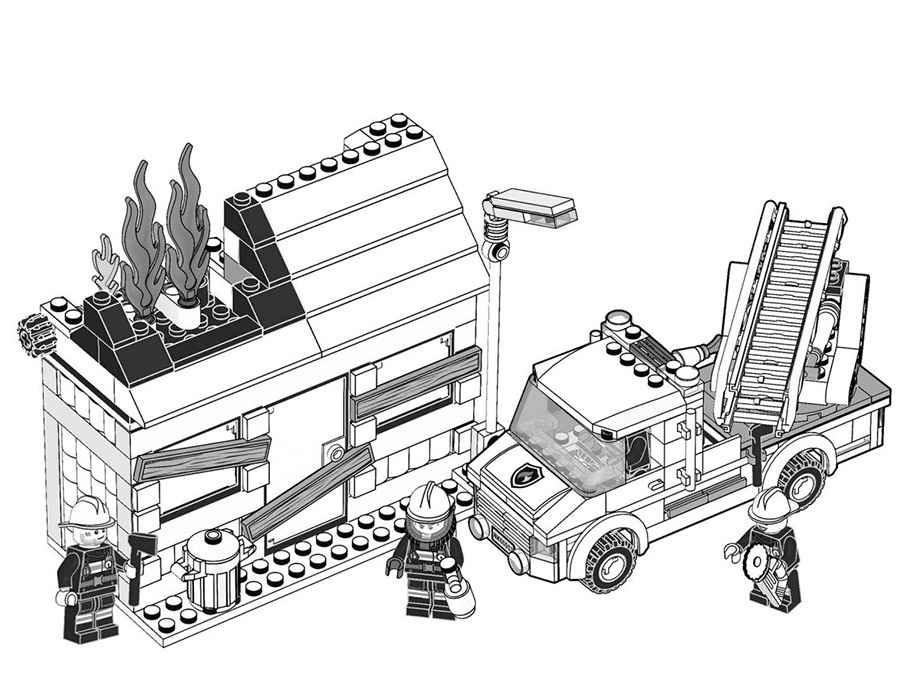 Ска�а�� и �а�пе�а�а�� �а�к�а�ки Лего lego