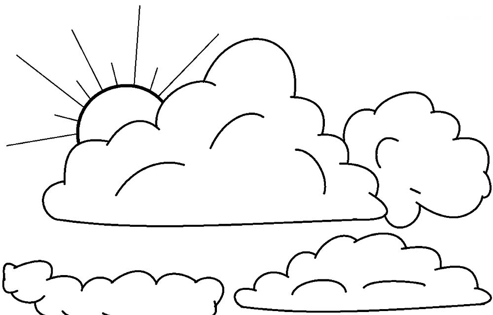 свадьба праздник, распечатать раскраски небо базовые элементы получили