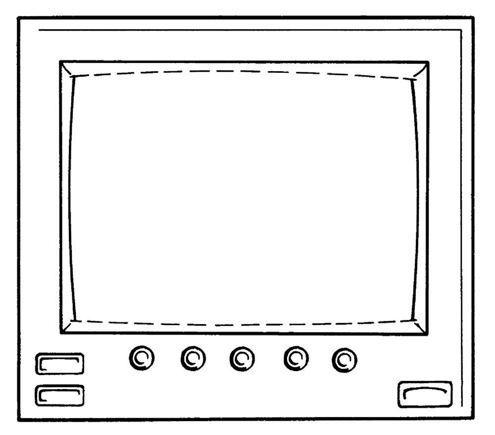 картинки экран раскраски создания