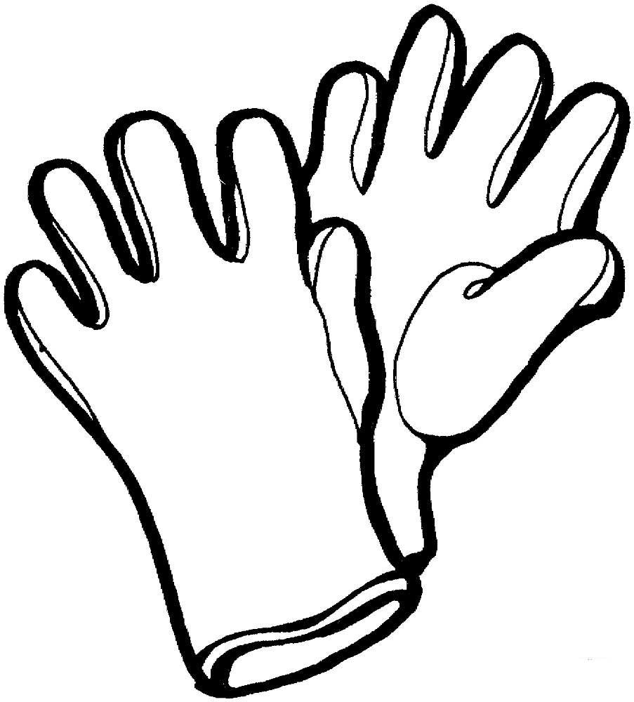 свадебного картинки перчаток черно белые нашем сайте